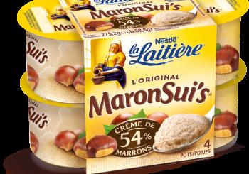 MaronSui's