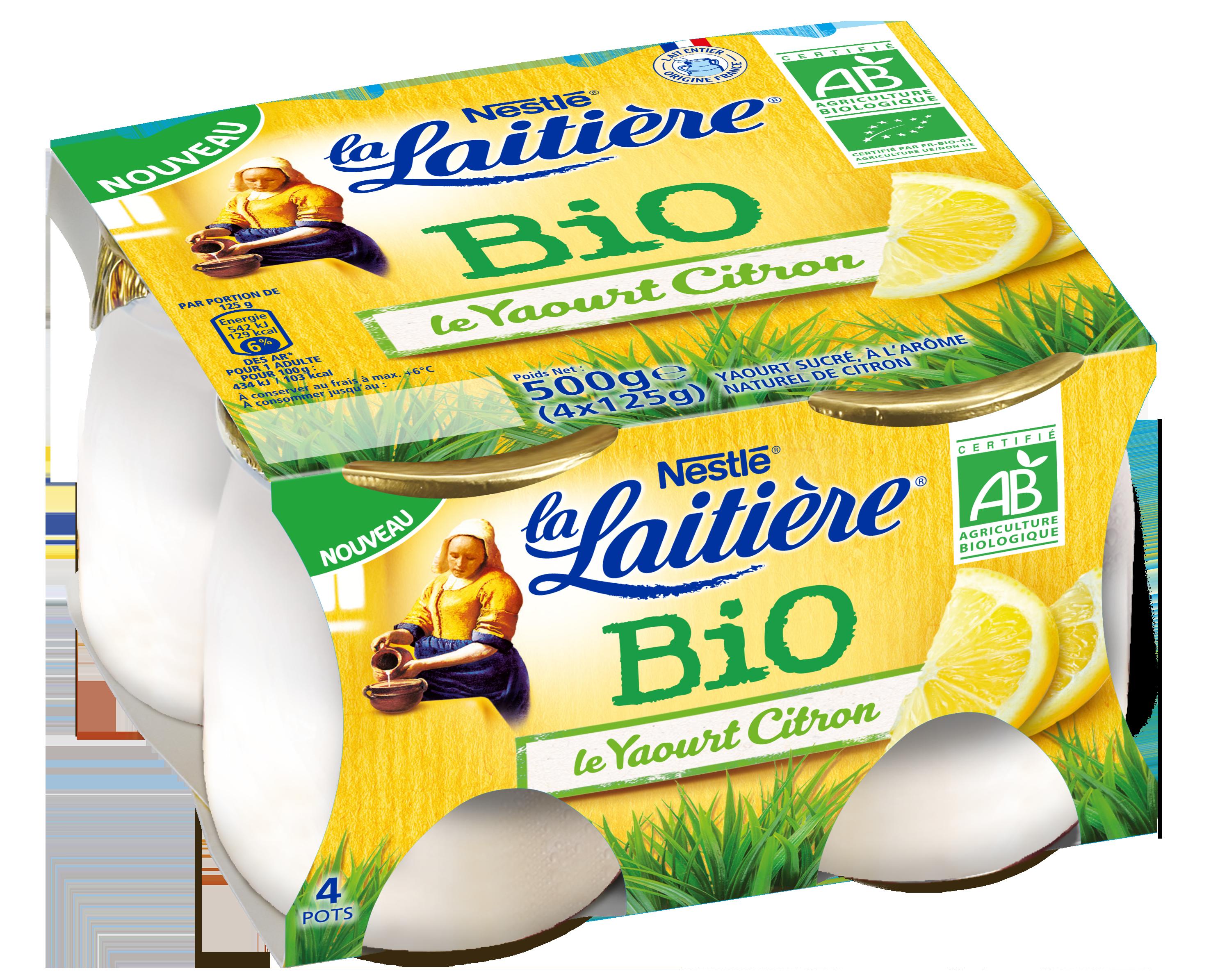 Citron BIO